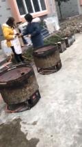 江苏淮安甲醇灶具批发