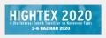 2020年土耳其國際無紡布展展位預定中