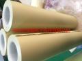 tesa4174 進口德莎膠帶、PVC單面膠帶