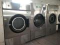 水洗廠二手洗滌設備在哪能買到