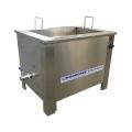 供應菱度超聲波清洗機 LDB系列超聲波清洗機