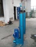 DYTP電動液壓推桿 電液推桿 機械伸縮桿