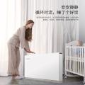 丹美云智能電暖器