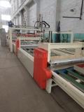 創新硫氧鎂凈化板生產設備