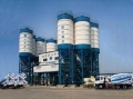 天津水泥廠設備回收公司拆除收購二手廢舊水泥生產線