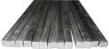 北京上門回收鎳板 回收鎳豆 回收鎳粉 回收鎳塊