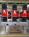 ZW17-40.5戶外ZW17-35高壓內置CT型
