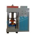 水泥多孔砖抗压强度检测仪价格
