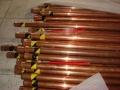 电解离子接地极防雷接地材料专业生产厂家