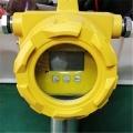硅烷氣體檢測報警器 硅烷泄漏報警檢測儀