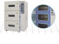 GRS-ZD3三層真空烤箱