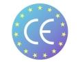 智能香薰機CE認證