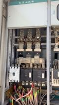 新城區廢電纜回收 新城區光伏線回收免費評估
