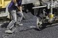 沙井透水瀝青混凝土路面造價