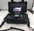 Handset-G便攜式汽油車尾氣分析儀