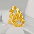 孝感哪里回收黄金项链价高 回收?#23665;?#26159;多少