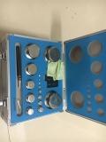 阜康電梯砝碼20公斤