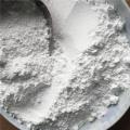 樹脂油漆相溶性好高透明低熔點玻璃粉 竹中玻璃粉的用途