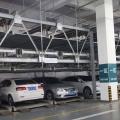 鄭州回收機械車庫回收機械車位回收立體機械停車庫
