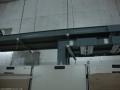 象山許繼配電母線槽回收 工控設備回收