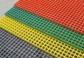 新疆 玻璃鋼格柵 定制批發