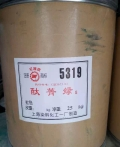 南通回收过期锌粉