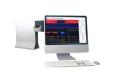 供應軟隆科技BW-GAL1401運動足印姿態分析系統