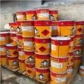 上海回收喹吖啶酮紅