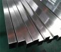 022Cr11Ti耐熱不銹鋼