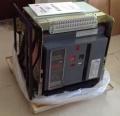 高價回收施耐德斷路器 南通廢舊斷路器回收公司