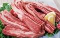廣州進口澳大利亞豬肉進口清關代理公司
