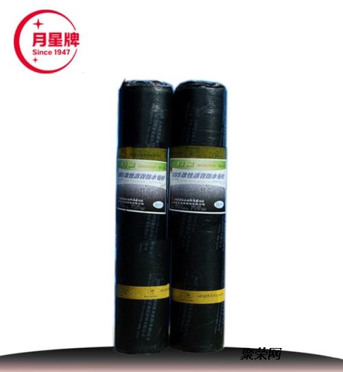 十大品?#21697;?#27700;卷材 屋顶防水材料更信赖哪品牌