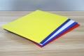 影响米字型中空板板材承受力的因素