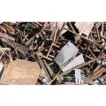 廣州過期垃圾廢料處理公司