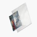廠家直銷電子產品防潮真空袋半導體尼龍袋