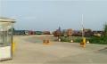 惠州深圳到長沙的回頭車返程車物流專線包車整車公司
