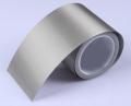 供应高端产品PS-1371导电胶带