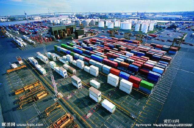 天津到漳州的海运运输订舱电话