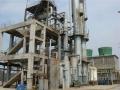 苏州回收工厂废旧机械设备 工厂废旧物资等等