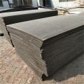 聚乙烯車廂滑板超高分子聚乙烯板材