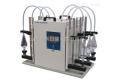 全自動液液萃取儀ch-3000型
