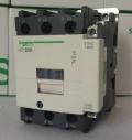 LC1D09接觸器