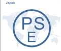 加濕器PSE認證,深圳PSE認證機構