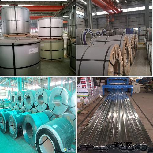 (3)钢结构安装过程中,制孔,组装,焊接和涂装等工序的施工均应符合gb