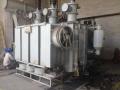 安徽馬鞍山礦山變壓,電廠變壓器企業回收
