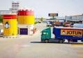 聊城回收過期油漆