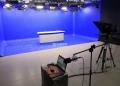 天創華視 打造專屬的虛擬演播室校園直播間