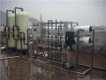 蘇州電鍍純水設備_蘇州偉志水處理設備有限公司