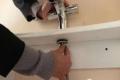 太原青年路修理水管水龍頭漏水電話