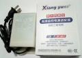 河南監控電源攝像機防水電源拇指電源